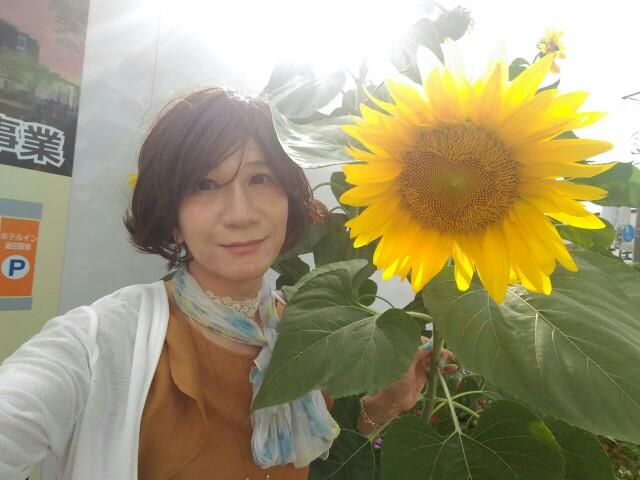 f:id:hikarireinagatsuki:20190831004856j:image