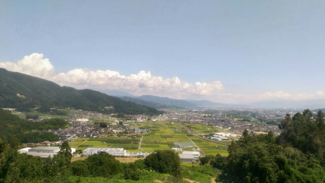 f:id:hikarireinagatsuki:20190831185318j:image