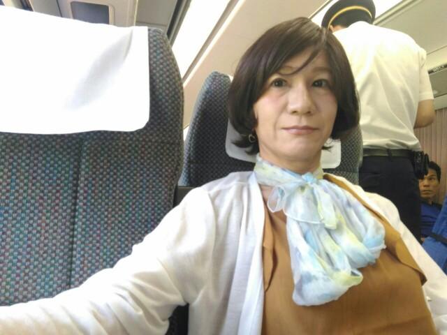 f:id:hikarireinagatsuki:20190831185426j:image