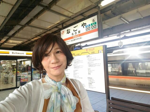 f:id:hikarireinagatsuki:20190831185436j:image