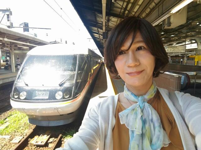 f:id:hikarireinagatsuki:20190831185509j:image