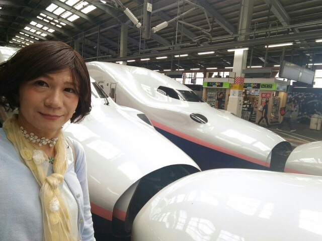 f:id:hikarireinagatsuki:20190831190103j:image