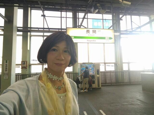 f:id:hikarireinagatsuki:20190901154839j:image