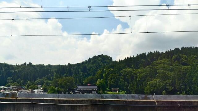 f:id:hikarireinagatsuki:20190901154902j:image