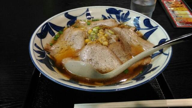 f:id:hikarireinagatsuki:20190901155443j:image