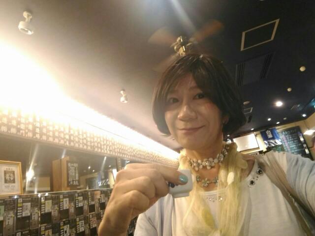 f:id:hikarireinagatsuki:20190901155654j:image
