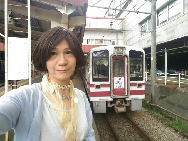 f:id:hikarireinagatsuki:20190901155744j:image
