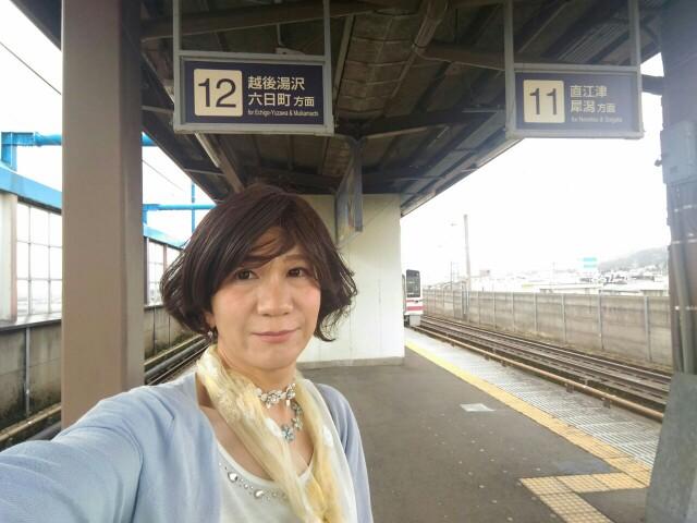 f:id:hikarireinagatsuki:20190901155918j:image