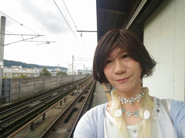 f:id:hikarireinagatsuki:20190901160017j:image