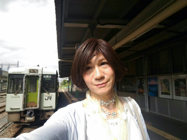 f:id:hikarireinagatsuki:20190902144638j:image