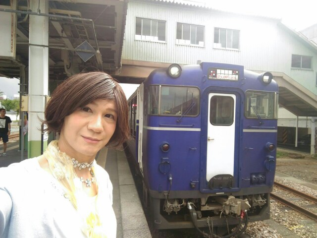 f:id:hikarireinagatsuki:20190902144706j:image
