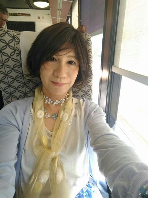f:id:hikarireinagatsuki:20190902144754j:image