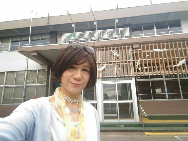 f:id:hikarireinagatsuki:20190902144806j:image