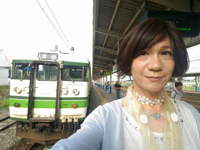 f:id:hikarireinagatsuki:20190902145148j:image