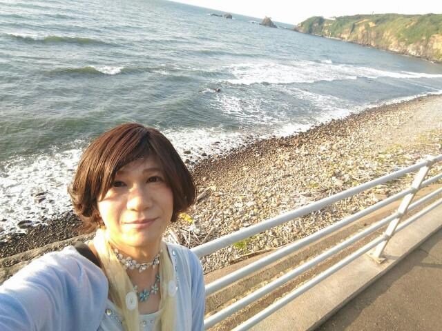 f:id:hikarireinagatsuki:20190902202758j:image