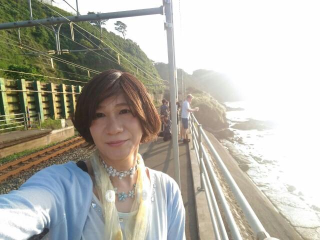 f:id:hikarireinagatsuki:20190902202815j:image