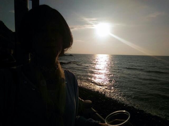 f:id:hikarireinagatsuki:20190902203042j:image