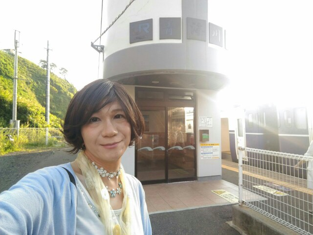 f:id:hikarireinagatsuki:20190902203113j:image