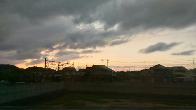 f:id:hikarireinagatsuki:20190902203241j:image
