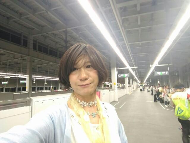 f:id:hikarireinagatsuki:20190902203426j:image