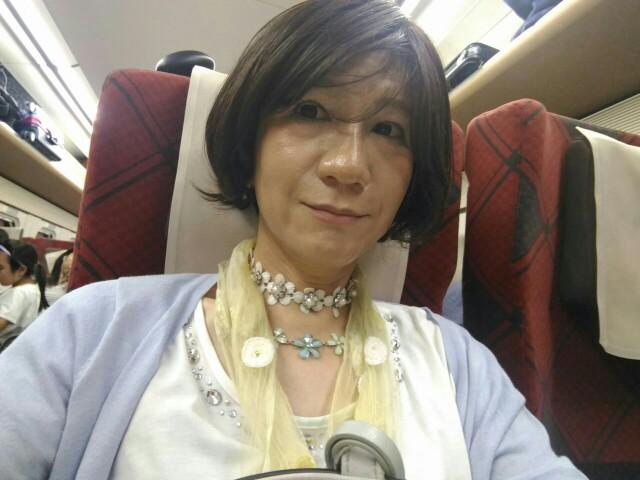f:id:hikarireinagatsuki:20190902203438j:image