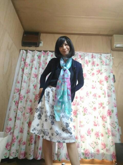 f:id:hikarireinagatsuki:20190924094257j:image