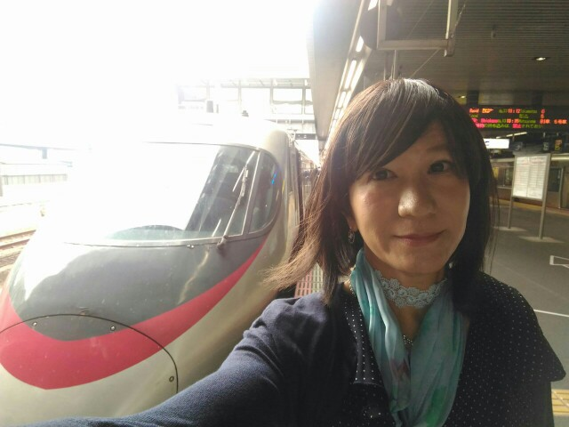 f:id:hikarireinagatsuki:20190924100211j:image