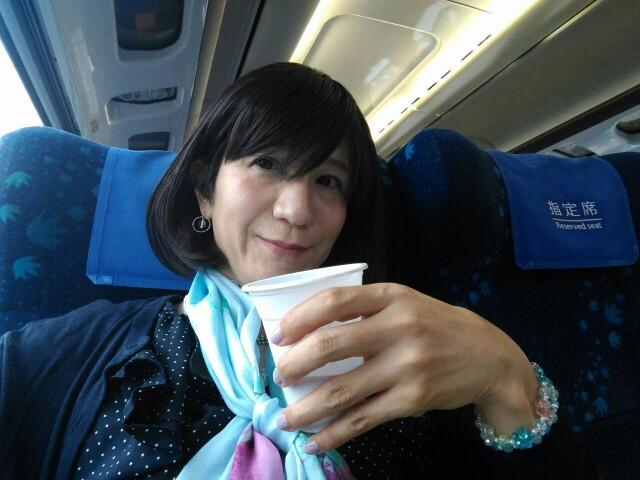 f:id:hikarireinagatsuki:20190924105142j:image