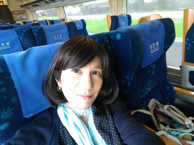 f:id:hikarireinagatsuki:20190924105226j:image