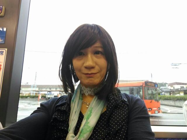 f:id:hikarireinagatsuki:20190924112455j:image