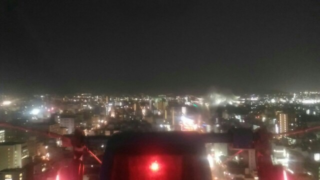 f:id:hikarireinagatsuki:20190924114051j:image