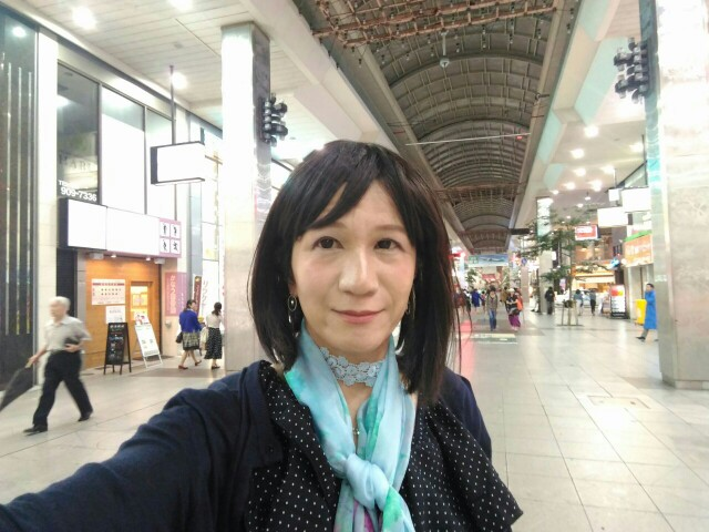 f:id:hikarireinagatsuki:20190924114919j:image