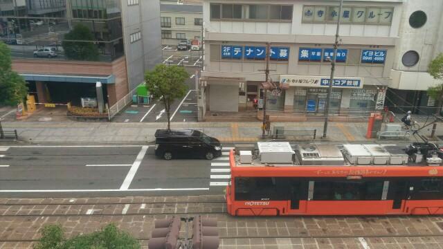 f:id:hikarireinagatsuki:20190924122349j:image