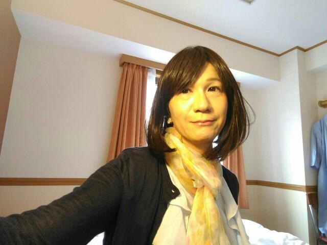 f:id:hikarireinagatsuki:20190924131706j:image