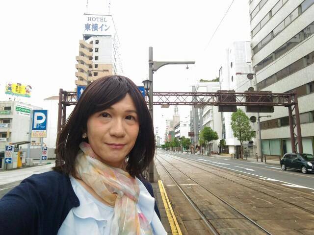 f:id:hikarireinagatsuki:20190924131832j:image
