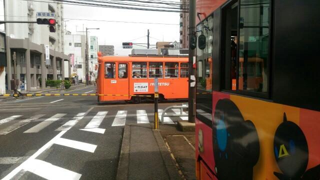 f:id:hikarireinagatsuki:20190924132222j:image