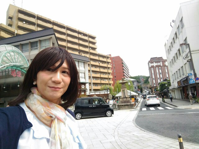 f:id:hikarireinagatsuki:20190924132737j:image