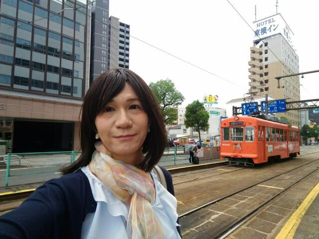 f:id:hikarireinagatsuki:20190924132959j:image