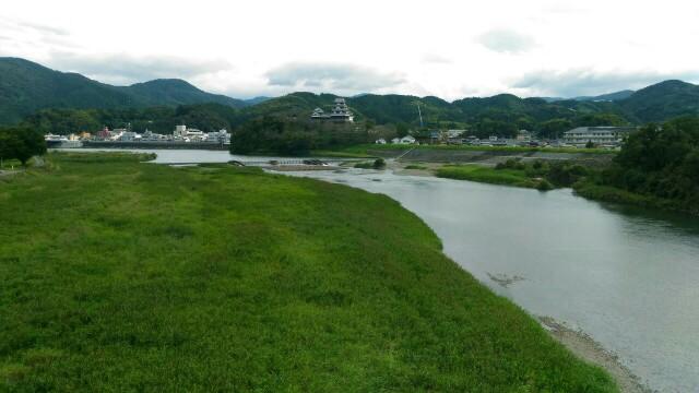 f:id:hikarireinagatsuki:20190924134832j:image