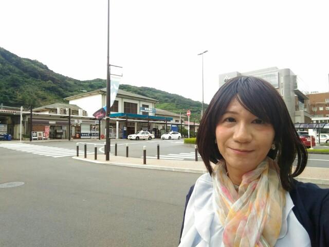 f:id:hikarireinagatsuki:20190924135109j:image