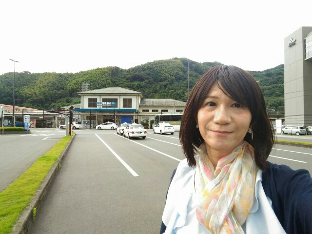 f:id:hikarireinagatsuki:20190924135123j:image
