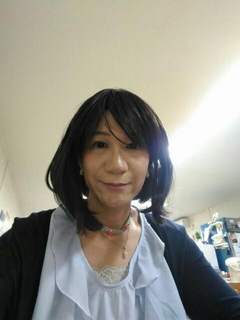 f:id:hikarireinagatsuki:20190924135154j:image