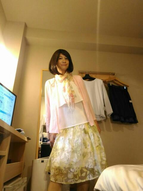 f:id:hikarireinagatsuki:20190928115219j:image