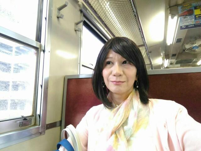 f:id:hikarireinagatsuki:20190928115333j:image