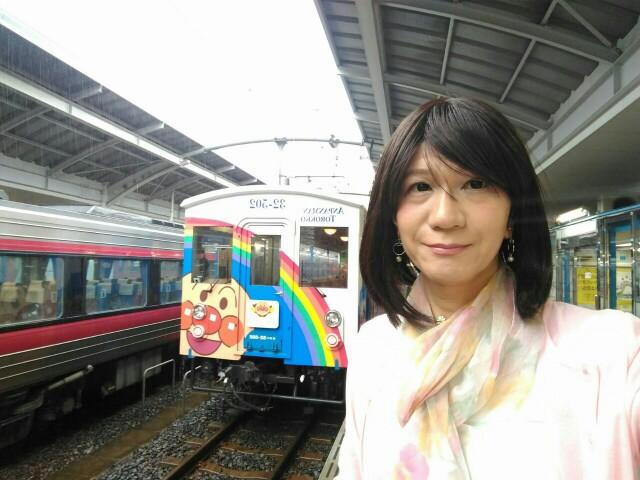 f:id:hikarireinagatsuki:20190928115638j:image