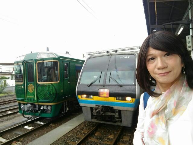 f:id:hikarireinagatsuki:20190928120025j:image