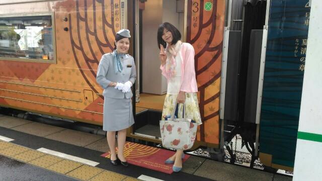 f:id:hikarireinagatsuki:20190928123203j:image