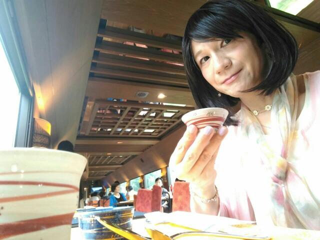 f:id:hikarireinagatsuki:20190928124025j:image