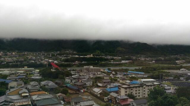 f:id:hikarireinagatsuki:20190928235647j:image