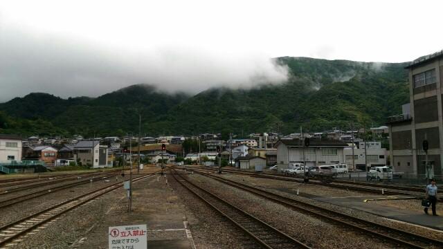 f:id:hikarireinagatsuki:20190929000018j:image